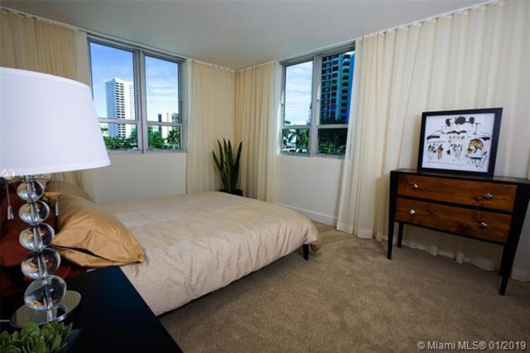 1550 Brickell Ave Miami, FL 33129, 1550 Brickell #B403, Brickell, Miami A10597459 image #4
