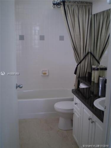 1550 Brickell Ave Miami, FL 33129, 1550 Brickell #B403, Brickell, Miami A10597459 image #6