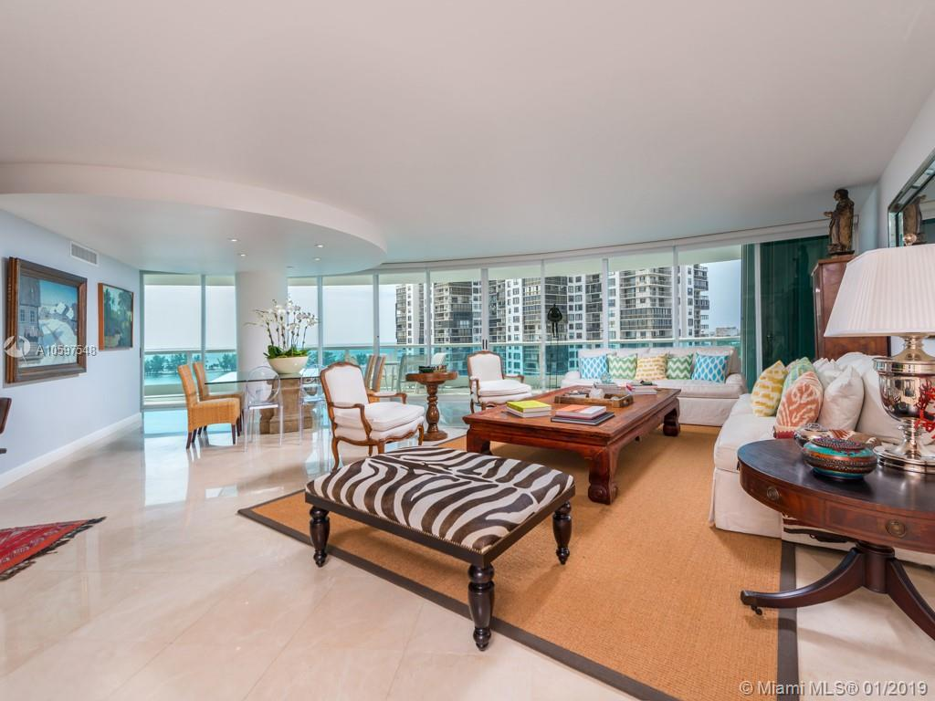2127 Brickell Avenue, Miami, FL 33129, Bristol Tower Condominium #1402, Brickell, Miami A10597548 image #3