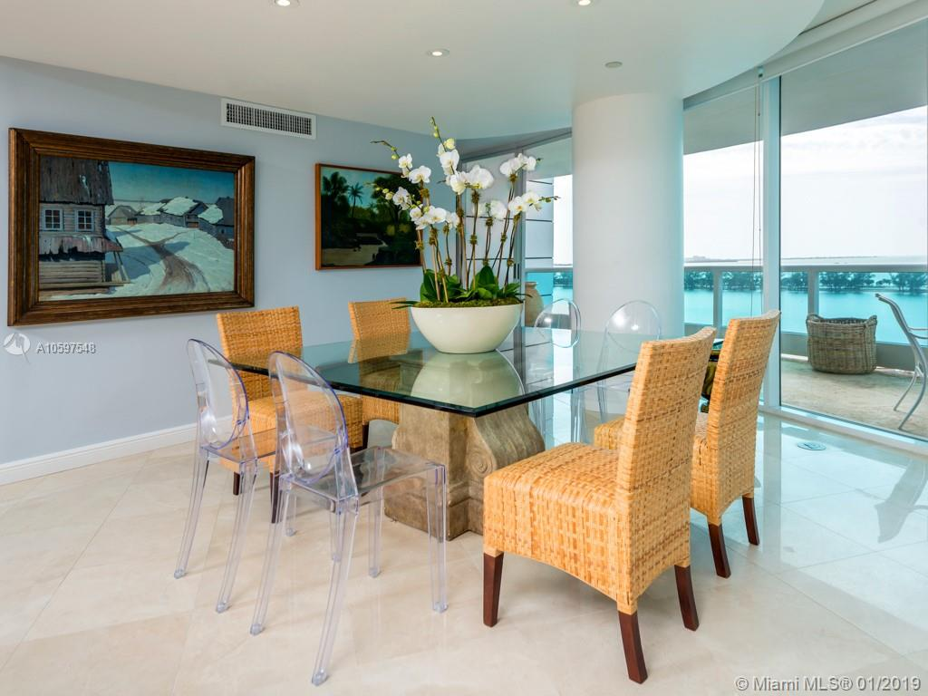 2127 Brickell Avenue, Miami, FL 33129, Bristol Tower Condominium #1402, Brickell, Miami A10597548 image #5