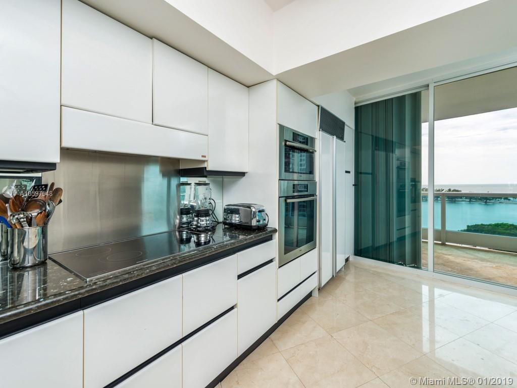 2127 Brickell Avenue, Miami, FL 33129, Bristol Tower Condominium #1402, Brickell, Miami A10597548 image #7