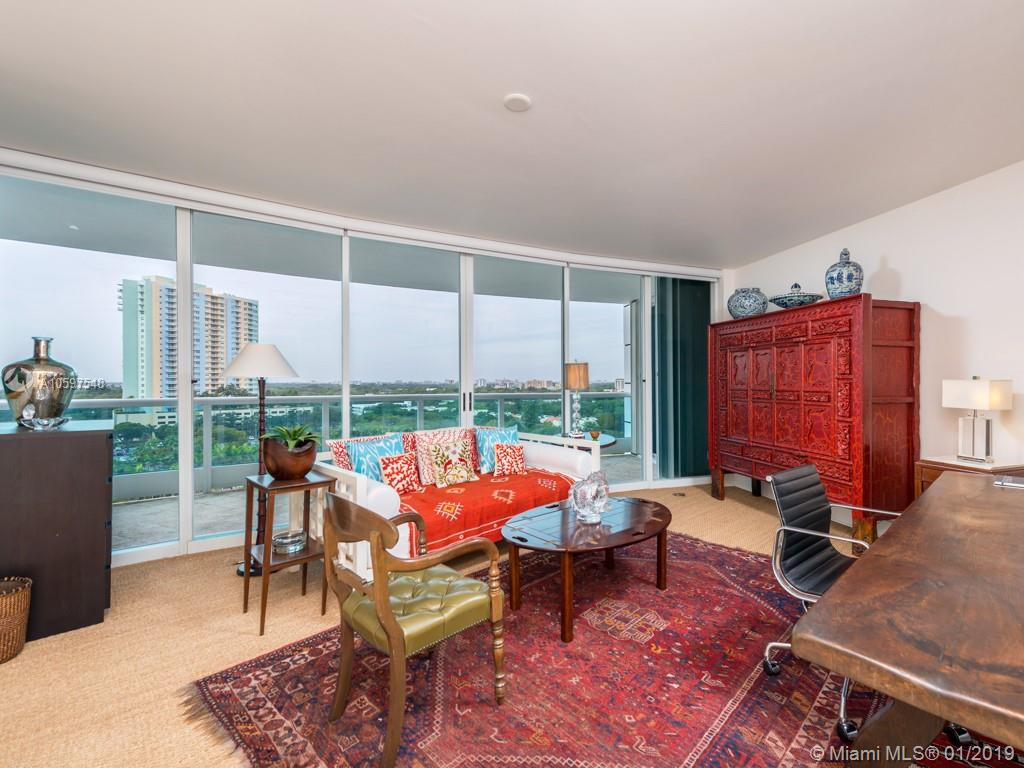 2127 Brickell Avenue, Miami, FL 33129, Bristol Tower Condominium #1402, Brickell, Miami A10597548 image #10