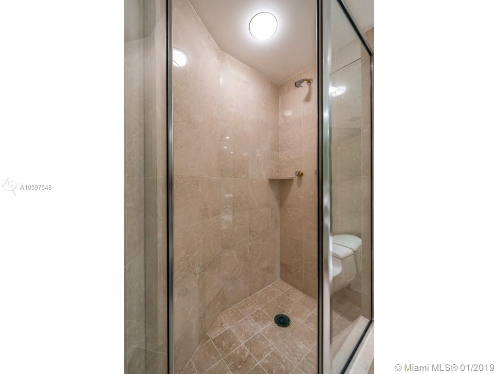 2127 Brickell Avenue, Miami, FL 33129, Bristol Tower Condominium #1402, Brickell, Miami A10597548 image #20