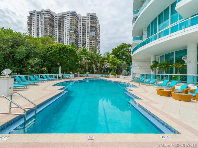 2127 Brickell Avenue, Miami, FL 33129, Bristol Tower Condominium #1402, Brickell, Miami A10597548 image #26