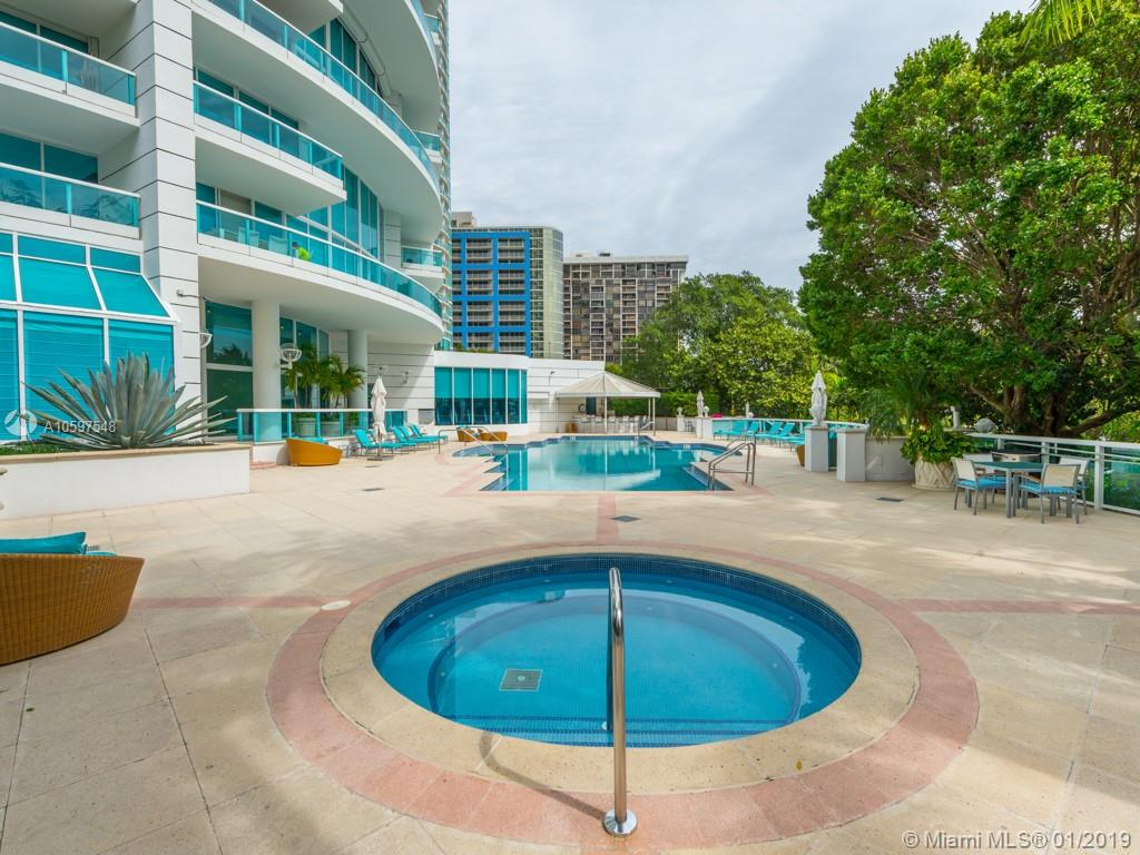 2127 Brickell Avenue, Miami, FL 33129, Bristol Tower Condominium #1402, Brickell, Miami A10597548 image #29