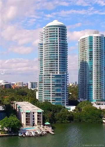 2127 Brickell Avenue, Miami, FL 33129, Bristol Tower Condominium #1402, Brickell, Miami A10597548 image #34