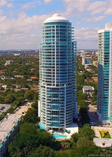 2127 Brickell Avenue, Miami, FL 33129, Bristol Tower Condominium #1402, Brickell, Miami A10597548 image #35