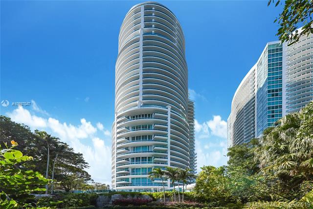 2127 Brickell Avenue, Miami, FL 33129, Bristol Tower Condominium #705, Brickell, Miami A10597847 image #1