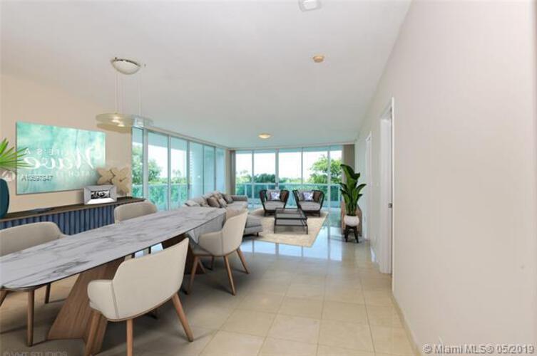 2127 Brickell Avenue, Miami, FL 33129, Bristol Tower Condominium #705, Brickell, Miami A10597847 image #2