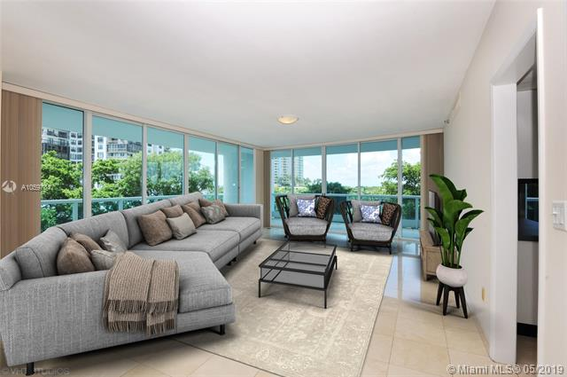 2127 Brickell Avenue, Miami, FL 33129, Bristol Tower Condominium #705, Brickell, Miami A10597847 image #3