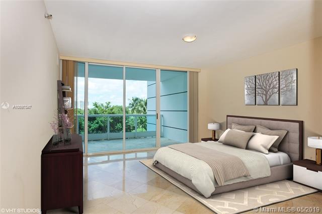 2127 Brickell Avenue, Miami, FL 33129, Bristol Tower Condominium #705, Brickell, Miami A10597847 image #5
