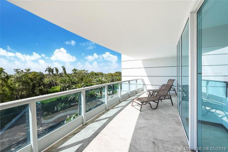 2127 Brickell Avenue, Miami, FL 33129, Bristol Tower Condominium #705, Brickell, Miami A10597847 image #6