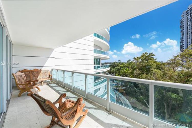 2127 Brickell Avenue, Miami, FL 33129, Bristol Tower Condominium #705, Brickell, Miami A10597847 image #8
