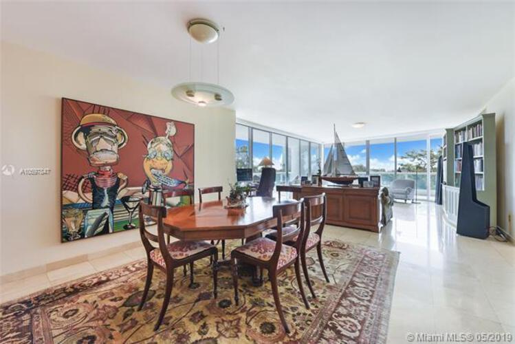 2127 Brickell Avenue, Miami, FL 33129, Bristol Tower Condominium #705, Brickell, Miami A10597847 image #9