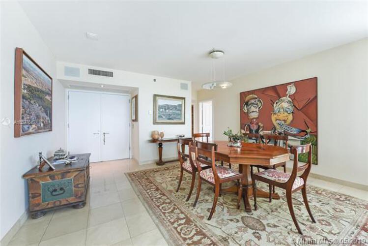 2127 Brickell Avenue, Miami, FL 33129, Bristol Tower Condominium #705, Brickell, Miami A10597847 image #10