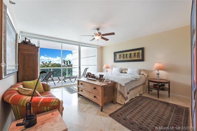 2127 Brickell Avenue, Miami, FL 33129, Bristol Tower Condominium #705, Brickell, Miami A10597847 image #11