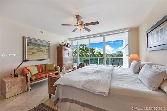 2127 Brickell Avenue, Miami, FL 33129, Bristol Tower Condominium #705, Brickell, Miami A10597847 image #12