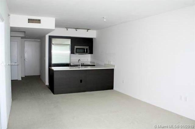 500 Brickell Avenue and 55 SE 6 Street, Miami, FL 33131, 500 Brickell #1400, Brickell, Miami A10598351 image #3