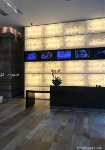 500 Brickell Avenue and 55 SE 6 Street, Miami, FL 33131, 500 Brickell #1400, Brickell, Miami A10598351 image #4