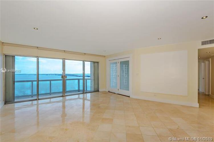 2451 Brickell Avenue, Miami, FL 33129, Brickell Townhouse #11G, Brickell, Miami A10598382 image #2