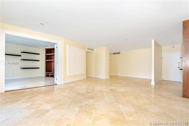 2451 Brickell Avenue, Miami, FL 33129, Brickell Townhouse #11G, Brickell, Miami A10598382 image #3