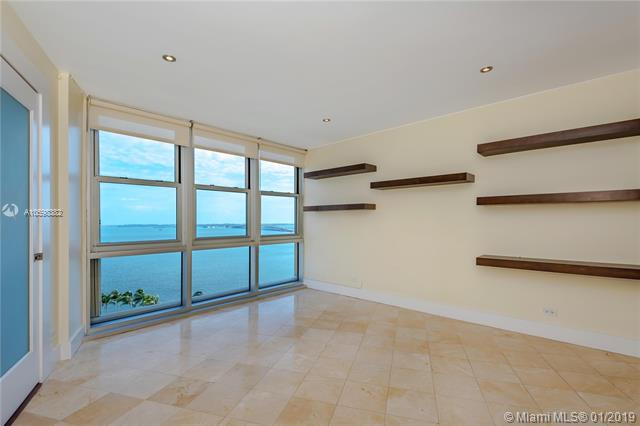 2451 Brickell Avenue, Miami, FL 33129, Brickell Townhouse #11G, Brickell, Miami A10598382 image #4