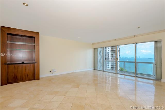 2451 Brickell Avenue, Miami, FL 33129, Brickell Townhouse #11G, Brickell, Miami A10598382 image #5