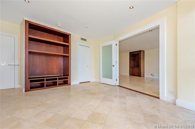 2451 Brickell Avenue, Miami, FL 33129, Brickell Townhouse #11G, Brickell, Miami A10598382 image #6