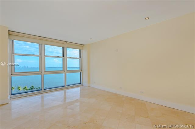 2451 Brickell Avenue, Miami, FL 33129, Brickell Townhouse #11G, Brickell, Miami A10598382 image #8