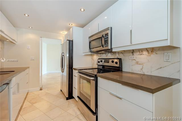 2451 Brickell Avenue, Miami, FL 33129, Brickell Townhouse #11G, Brickell, Miami A10598382 image #10