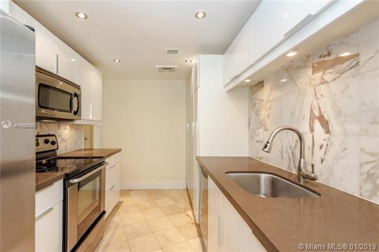 2451 Brickell Avenue, Miami, FL 33129, Brickell Townhouse #11G, Brickell, Miami A10598382 image #11
