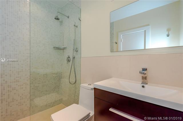 2451 Brickell Avenue, Miami, FL 33129, Brickell Townhouse #11G, Brickell, Miami A10598382 image #13