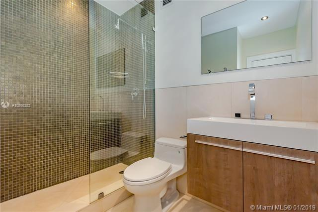 2451 Brickell Avenue, Miami, FL 33129, Brickell Townhouse #11G, Brickell, Miami A10598382 image #14