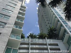 31 SE 5 St, Miami, FL. 33131, Brickell on the River North #1110, Brickell, Miami A10598386 image #1