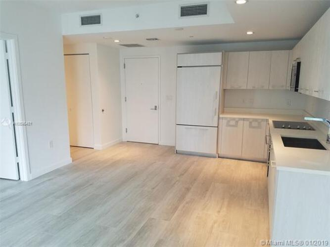 55 SW 9th St, Miami, FL 33130, Brickell Heights West Tower #1507, Brickell, Miami A10598431 image #3