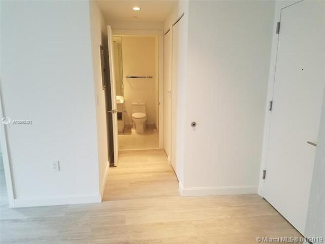 55 SW 9th St, Miami, FL 33130, Brickell Heights West Tower #1507, Brickell, Miami A10598431 image #5