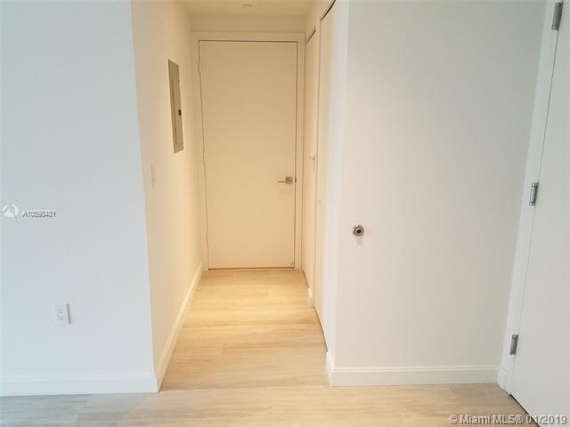 55 SW 9th St, Miami, FL 33130, Brickell Heights West Tower #1507, Brickell, Miami A10598431 image #7