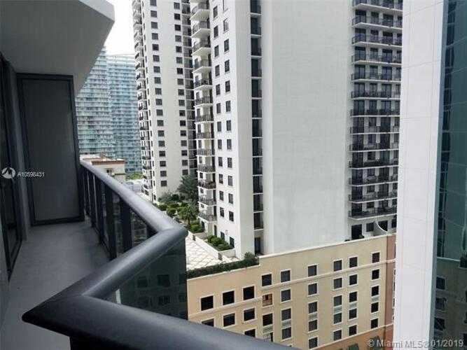 55 SW 9th St, Miami, FL 33130, Brickell Heights West Tower #1507, Brickell, Miami A10598431 image #12