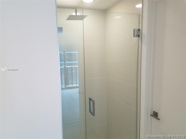 55 SW 9th St, Miami, FL 33130, Brickell Heights West Tower #1507, Brickell, Miami A10598431 image #14