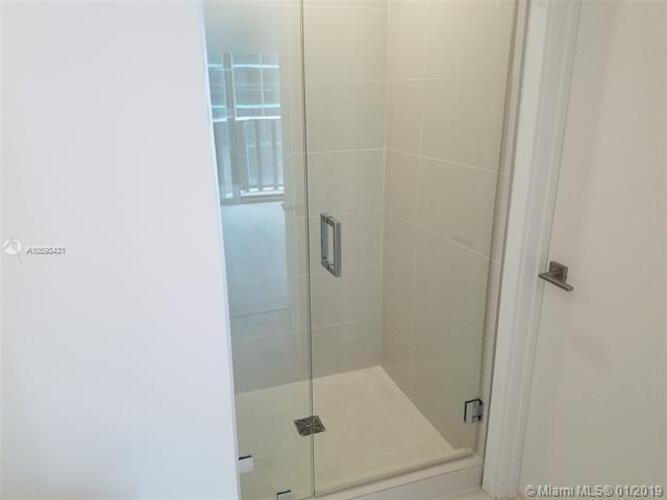 55 SW 9th St, Miami, FL 33130, Brickell Heights West Tower #1507, Brickell, Miami A10598431 image #15