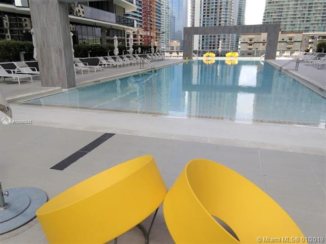 55 SW 9th St, Miami, FL 33130, Brickell Heights West Tower #2506, Brickell, Miami A10598543 image #1