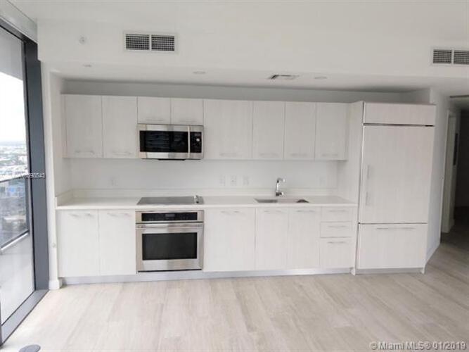 55 SW 9th St, Miami, FL 33130, Brickell Heights West Tower #2506, Brickell, Miami A10598543 image #2