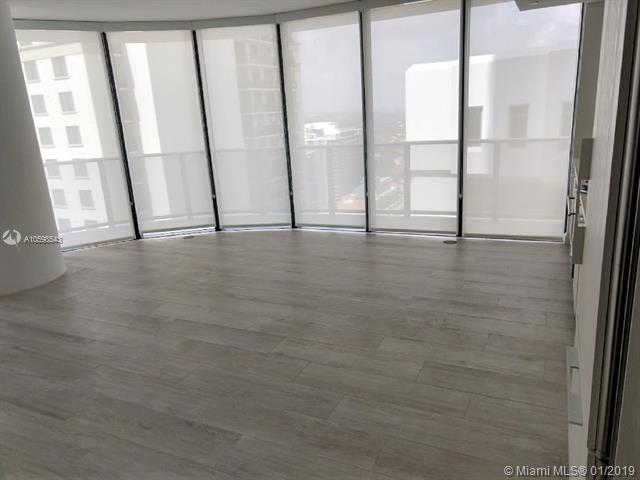 55 SW 9th St, Miami, FL 33130, Brickell Heights West Tower #2506, Brickell, Miami A10598543 image #6