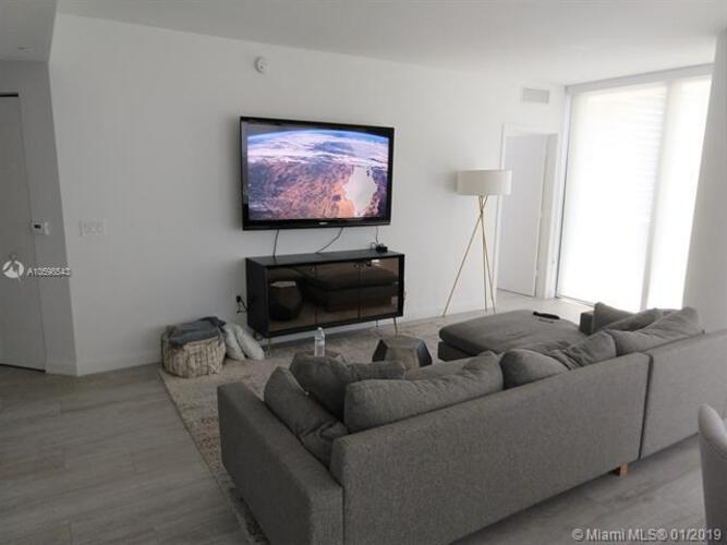 55 SW 9th St, Miami, FL 33130, Brickell Heights West Tower #2506, Brickell, Miami A10598543 image #7