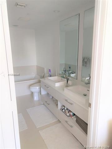 55 SW 9th St, Miami, FL 33130, Brickell Heights West Tower #2506, Brickell, Miami A10598543 image #9