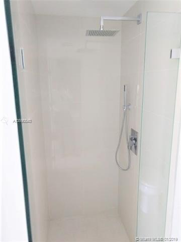 55 SW 9th St, Miami, FL 33130, Brickell Heights West Tower #2506, Brickell, Miami A10598543 image #10