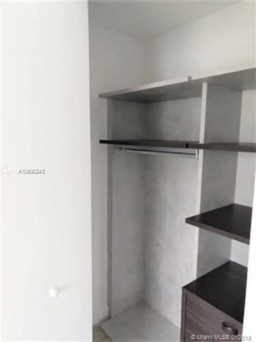 55 SW 9th St, Miami, FL 33130, Brickell Heights West Tower #2506, Brickell, Miami A10598543 image #12