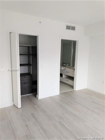 55 SW 9th St, Miami, FL 33130, Brickell Heights West Tower #2506, Brickell, Miami A10598543 image #13