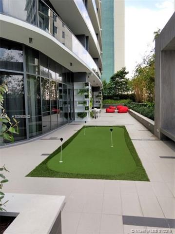 55 SW 9th St, Miami, FL 33130, Brickell Heights West Tower #2506, Brickell, Miami A10598543 image #19