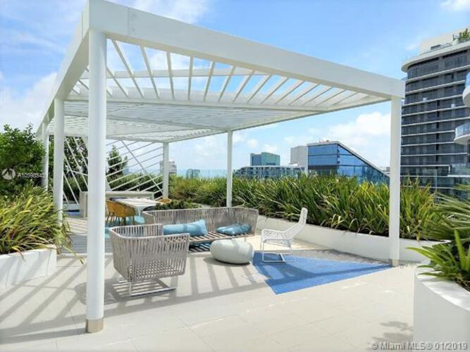 55 SW 9th St, Miami, FL 33130, Brickell Heights West Tower #2506, Brickell, Miami A10598543 image #20